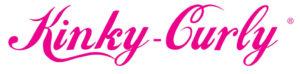 Kinky-Curly Logo